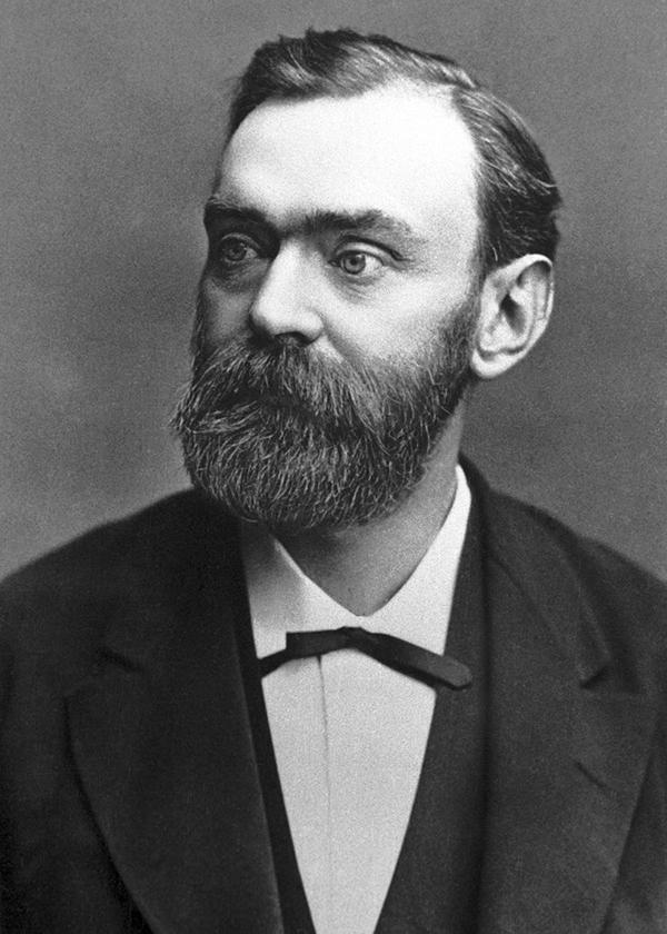 Alfred-Nobel.jpg
