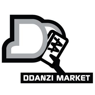 marketlogo.jpg